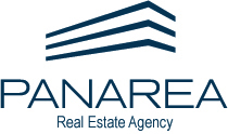 PANAREA Real Estate Agency | Marketing & Selling Residential Projects in Montreal | New Condo Development Montreal | Relocation of Corporate Executives & Professional Athletes.